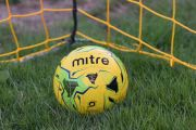 Under 14s suffer late loss in Mottingham friendly