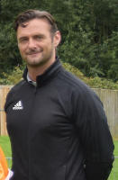 Under 14s Assistant Manager