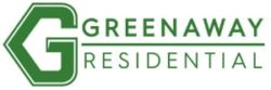 Greenaway Residential New e1537893311962